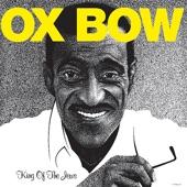 Oxbow - Woe