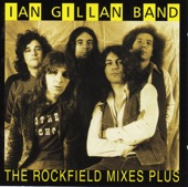 Ian Gillan Band - Money Lender