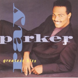 Ray Parker Jr And Wife