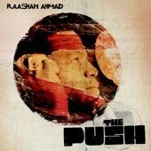 Raashan Ahmad - Fight