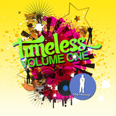 Download Timeless Vol. 1 - 群星 on iTunes (Electronic)