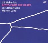 Ulf Wakenius - Dancing