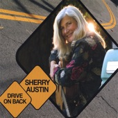 Sherry Austin - Wagon Wheel