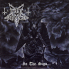 In the Sign... - EP - Dark Funeral