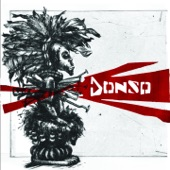 Donso - Hunters