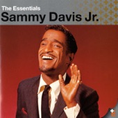 Sammy Davis Jr. - Let There Be Love