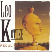 Leo Kottke - World Made to Order