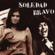 Dejala Bailar - Soledad Bravo