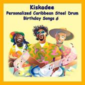 Caribbean Birthday Fatima  Kiskadee - Kiskadee