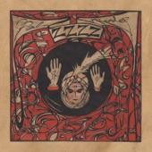 ZZZZ - 2nd Hand Smoke