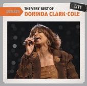 Dorinda Clark-Cole - You Can't Hurry God