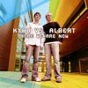 Follow You - Kyau, Albert & Sun Decade