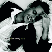 Libre - Marc Anthony