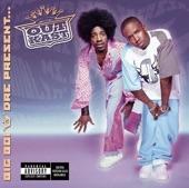 Outkast (Big Boi & Dre Present)