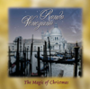 The Magic of Christmas - Rondò Veneziano