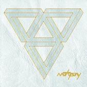 Motopony - Wait for Me