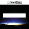 Lyle Mays - Solo Improvisations For Expanded Piano  artwork