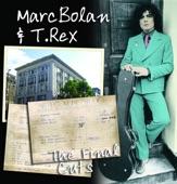 T.Rex - Celebrate Summer