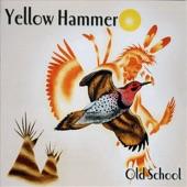 Yellow Hammer - Intertribal