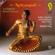 Nrityanjali: A Delightful Bharat Natyam - Shefali Nag