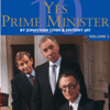 BBC Audiobooks - Yes Prime Minister: Volume 3  artwork
