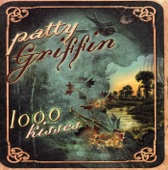 Patty Griffin - Mil Besos
