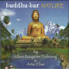 Buddha-Bar: Nature - Arno Elias