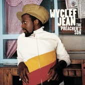 Wyclef Jean - Take Me As I Am
