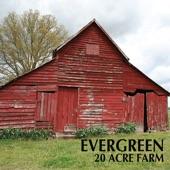 Evergreen - Thirteen Days