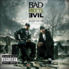 Lighters (feat. Bruno Mars) - Bad Meets Evil