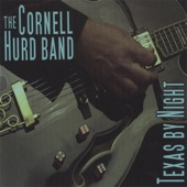 The Cornell Hurd Band - I Don't Know Why I Love You (but I Do)