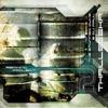 Remixing project 2 - Thrillseeka (Traxtorm 0054)
