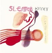 Sleater-Kinney - Prisstina