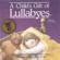 Tanya Goodman - A Child's Gift of Lullabies