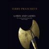 Terry Pratchett - Lords and Ladies: Discworld, Book 14 (Unabridged) artwork