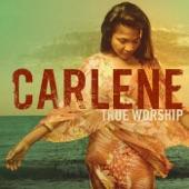 Carlene Davis - Give Thanks
