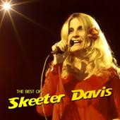 The End Of The World Skeeter Davis - Skeeter Davis