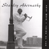 Stanley Abernathy - Only When I Think of You artwork