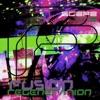 Fusion Regeneration - EP