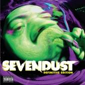 Sevendust - Bitch