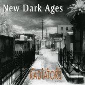 The Radiators - Papaya