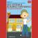 Think It Products - Think It: Self Esteem & Building Confidence - Age 7-11: Personal Development for Children (Unabridged  Nonfiction)