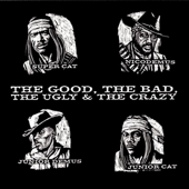 The Good the Bad the Ugly & the Crazy