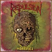 Repulsion - Decomposed