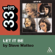 Steve Matteo - The Beatles' Let It Be (33 1/3 Series)  (Unabridged)