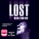 Michael Robotham - Lost (Unabridged)