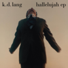 k.d. lang - Hallelujah (2010 Version) Grafik