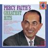 Percy Faith's Greatest Hits - Percy Faith and His Orchestra