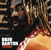 Buju Banton - Girl U Know