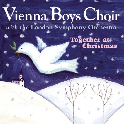 Together At Christmas - Vienna Boys' Choir